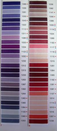 kleurenkaartd.jpg