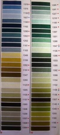kleurenkaarte.jpg