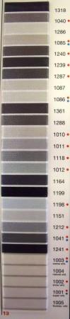 kleurenkaartg.jpg