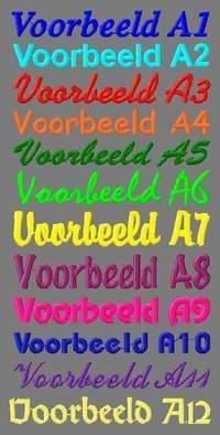 lettertypes.jpg