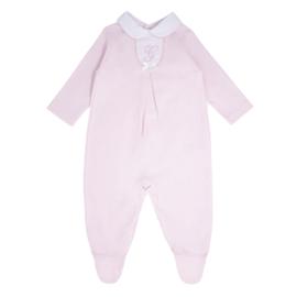 Baby pakje Blue's Baby roze
