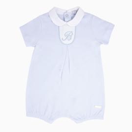 Blue's Baby pakje zomer