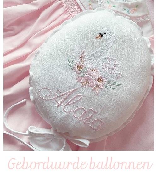 https://www.sweetvillage.nl/c-5617502/geborduurde-ballonnen/