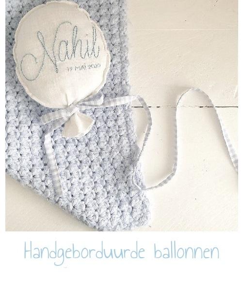 https://www.sweetvillage.nl/c-5617497/handgeborduurde-naamballonnen/