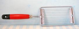 Tomado Holland keukengerei met houten handvat  - Jaren 60