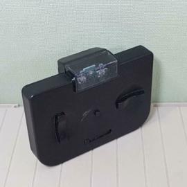 Playmobil 3082997201 onderdeel remote control 2011