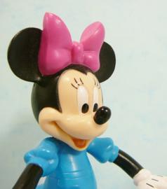 Disney figuren Albert Heijn - Complete set