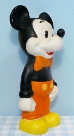 Vintage Walt Disney Mickey Mouse piepfiguur