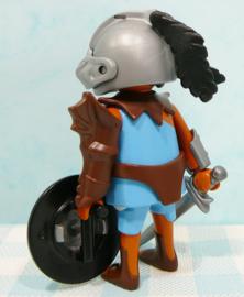 Playmobil Special 4653  - Playmobil Romeinen