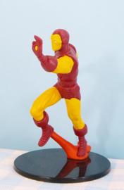 Iron Man figuur - Marvel 2012