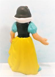 Bullyland figuur Disney Sneeuwwitje - 1982