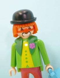 Playmobil 1981 - heden