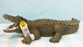 Schleich dieren krokodil - 2007