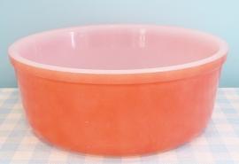 Arcopal ovenschaal peach/oranje 18 cm