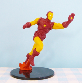 Iron Man figuur - Marvel 2012