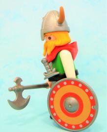 Playmobil 4599 Special Viking  - Playmobil Vikingen