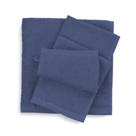 Handdoek IDS marine 6 stuks