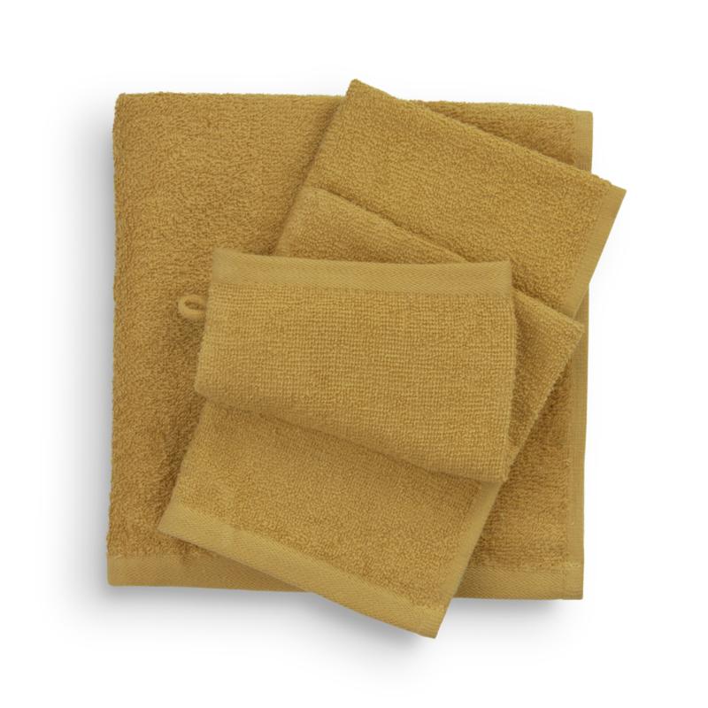 Handdoek IDS honing 6 stuks
