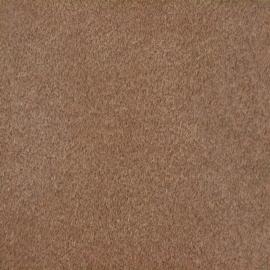 Ultra Suède Aztec Leather 21,5 x 21,5 cm (US3636-R)