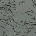 Structuurmatje Fiber paper - TTL 406