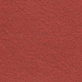 ultra Suède Scoundrel red 21,5 x 21,5 cm (US1375-R)