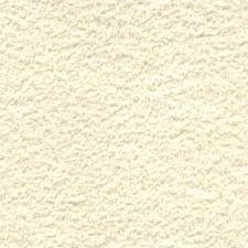 Ultra Suède Country Cream 21,5 x 21,5 cm (US357-R)