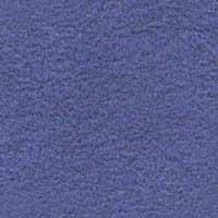 Ultra Suède Jazz Blue 21,5 x 21,5 cm (US2699-R)