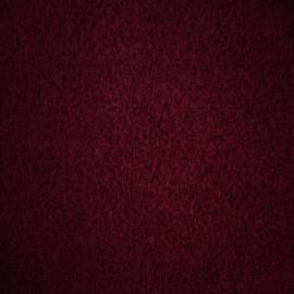 Ultra Suède Bordeaux 21,5 x 21,5 cm (US13769R)