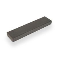 Armbanddoosje 220 x 45x 20 mm zwart - BM08191161