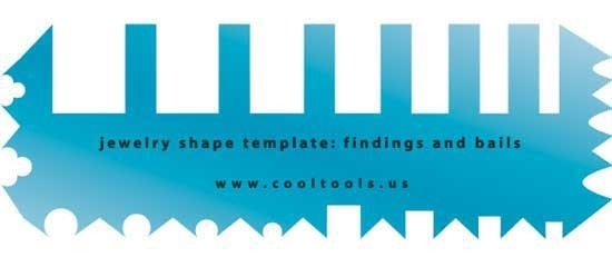 Findings and bails template - TMP 265