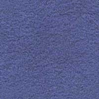 Ultra Suède Jazz Blue 21,5 x 21,5 cm (US2699-R)
