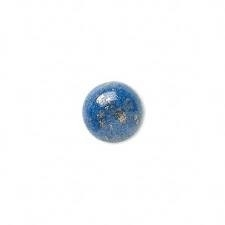 Denim Lapis cab 10 mm