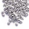 Zilver granulaat 5 gr.