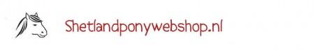 logowebwinkelshetlandponyonline.jpg