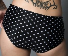 Fables by Barrie, Dottie Bikini.