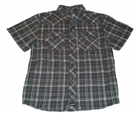 Dickies, Shirt for Boys.