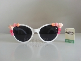 Revive, Roses Cateye in White.