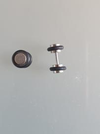 Fake Plug Small.