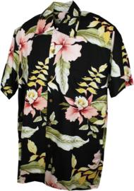 Karmakula, Hemmingway Hawaiien Shirt.