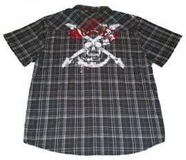 Dickies, Shirt for Boys.