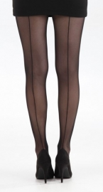 Pamela Mann, Tule Seamed tights
