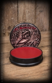 Rumble 59, Red Ink Pomade Medium.