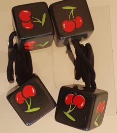 Cherry Dice