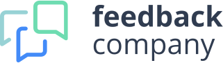 Feedback-Company-logo-color-all.png