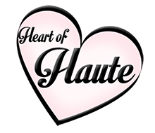 heart of haute.png