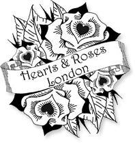 hearts and roses.png
