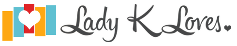 lkl-logo.png