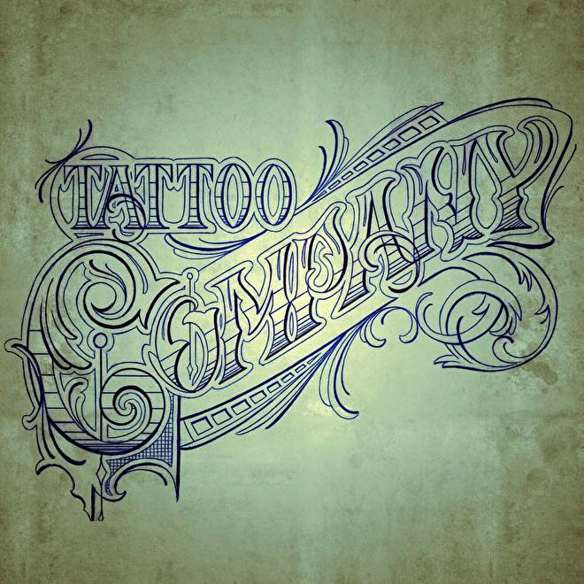 tattoo company.jpg