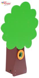 Speelsysteem Speelboom