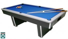 Poolbiljarttafel American 2200